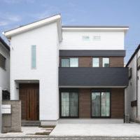 30坪でも広く見える家を建てるコツ